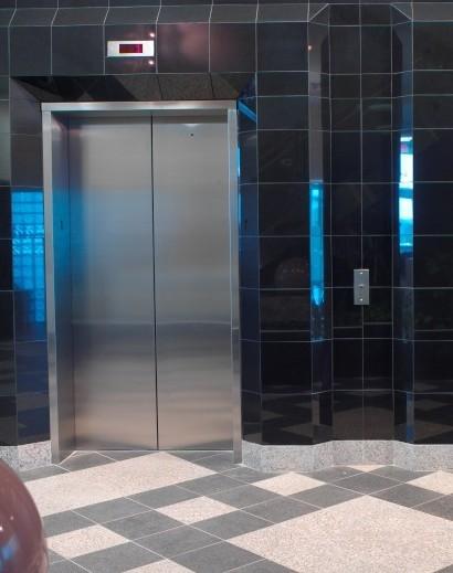 重庆住宅电梯
