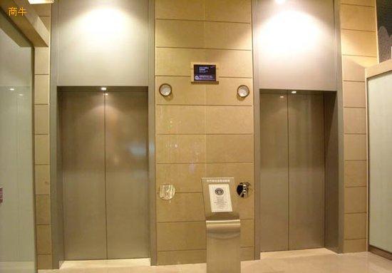 南岸区住宅电梯